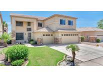 View 10661 E Lobo Ave Mesa AZ