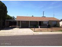 View 2343 W Diana Ave Phoenix AZ