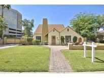 View 39 W Windsor Ave Phoenix AZ