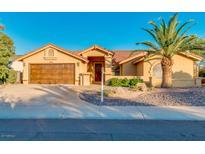 View 15861 N 15Th St Phoenix AZ