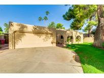 View 7302 E Berridge Ln Scottsdale AZ