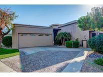 View 8100 E Camelback Rd # 163 Scottsdale AZ