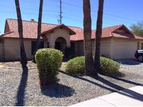 View 7637 W Mcrae Way Glendale AZ