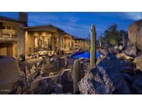 View 24280 N 112Th Pl Scottsdale AZ