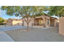 View 10735 E Kilarea Ave Mesa AZ
