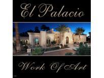 View 5333 E Palomino Rd Phoenix AZ