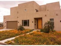 View 205 E Foothill Dr Phoenix AZ