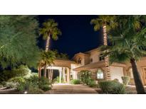 View 11065 E Cordova St Gold Canyon AZ