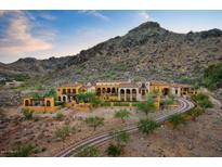 View 7620 N Foothill S Dr Paradise Valley AZ