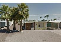 View 7229 E Arbor Ave Mesa AZ