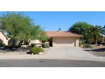 View 9802 W Behrend Dr Peoria AZ