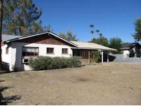 View 5438 E Thomas Rd Phoenix AZ