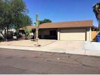 View 3614 W Columbine Dr Phoenix AZ