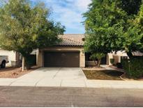 View 12906 W Whitton Ave Avondale AZ