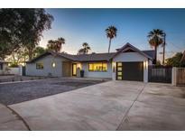 View 8139 E Mulberry St Scottsdale AZ