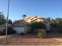 View 3713 N 106 Th Ln Avondale AZ