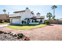 View 2630 N 54Th Pl Phoenix AZ