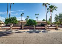 View 7339 W Union Hills Dr Glendale AZ