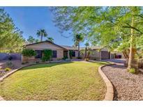 View 12017 N 94Th Pl Scottsdale AZ