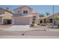 View 17215 N 42Nd St Phoenix AZ