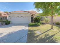 View 8963 E Mescal St Scottsdale AZ