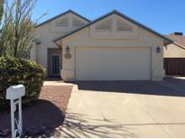 View 1198 N 87Th Pl Scottsdale AZ