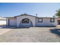 View 6947 W Solano Dr Glendale AZ