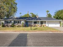 View 3412 E Oregon Ave Phoenix AZ