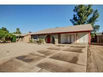 View 2556 E Holmes Ave Mesa AZ