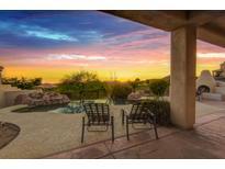 View 12016 N 137Th St Scottsdale AZ