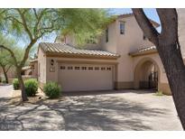 View 20802 N Grayhawk Dr # 1151 Scottsdale AZ