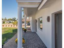 View 317 E Berridge Ln Phoenix AZ