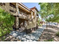 View 10136 E Southern Ave # 2057 Mesa AZ