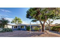 View 1629 E Mclellan Blvd Phoenix AZ