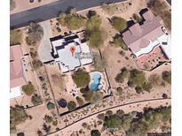 View 4649 E Rancho Caliente Dr Cave Creek AZ