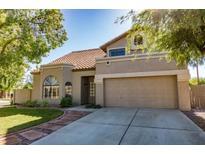 View 6260 W Grandview Rd Glendale AZ