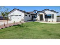 View 2962 N 50Th Pl Phoenix AZ