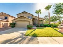 View 607 W Country Estates Ave Gilbert AZ