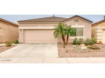 View 3229 E Fremont Rd Phoenix AZ