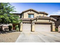 View 814 E Heather Dr San Tan Valley AZ