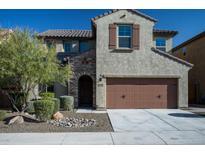 View 1824 W Desperado Way Phoenix AZ