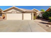 View 14821 N 42Nd St Phoenix AZ