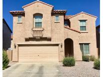 View 11122 E Stearn Ave Mesa AZ