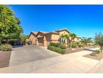 View 18796 E Aubrey Glen Rd Queen Creek AZ