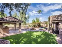 View 22048 N 64Th Ave Glendale AZ