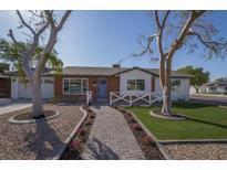 View 2216 N 87Th Pl Scottsdale AZ