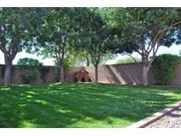 View 4113 E Graphite Rd San Tan Valley AZ