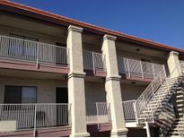 View 21626 N 23Rd Ave # A 304 Phoenix AZ