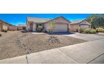 View 16249 W Lupine Ave Goodyear AZ