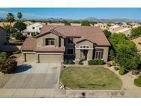 View 9646 E Impala Ave Mesa AZ